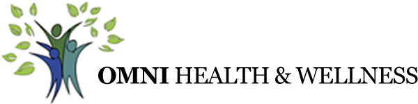 Omni Health & Wellness